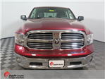 2018 Ram 1500 Crew Cab 4x4, Pickup #D2368 - photo 4