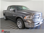 2018 Ram 1500 Crew Cab 4x4, Pickup #D2381 - photo 3