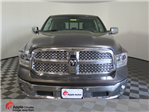 2018 Ram 1500 Crew Cab 4x4, Pickup #D2381 - photo 4