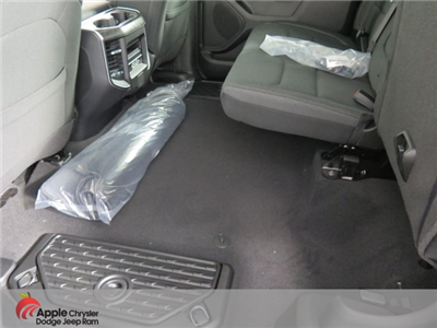 2019 Ram 1500 Crew Cab 4x4,  Pickup #D2412 - photo 22