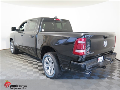 2019 Ram 1500 Crew Cab 4x4,  Pickup #D2412 - photo 2