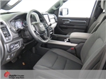 2019 Ram 1500 Crew Cab 4x4,  Pickup #D2412 - photo 14