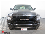 2019 Ram 1500 Crew Cab 4x4,  Pickup #D2412 - photo 4