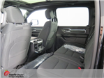2019 Ram 1500 Crew Cab 4x4,  Pickup #D2412 - photo 21