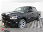 2019 Ram 1500 Crew Cab 4x4,  Pickup #D2412 - photo 1