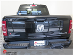 2019 Ram 1500 Crew Cab 4x4,  Pickup #D2412 - photo 5