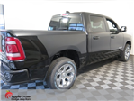 2019 Ram 1500 Crew Cab 4x4,  Pickup #D2412 - photo 6