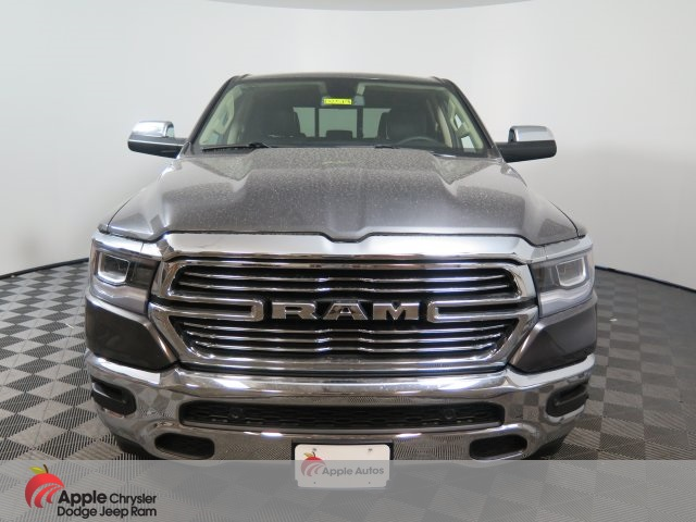 2019 Ram 1500 Crew Cab 4x4,  Pickup #D2519 - photo 4