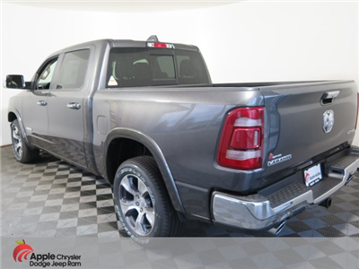 2019 Ram 1500 Crew Cab 4x4,  Pickup #D2519 - photo 2