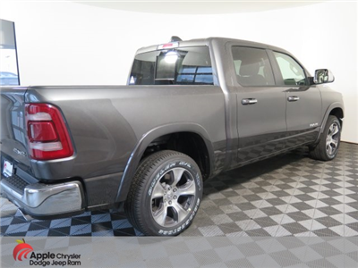 2019 Ram 1500 Crew Cab 4x4,  Pickup #D2519 - photo 6