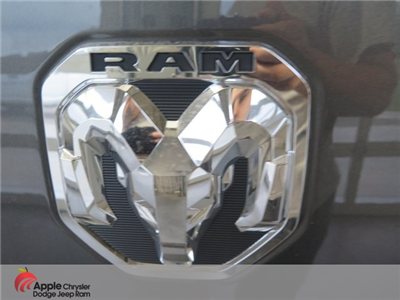 2019 Ram 1500 Crew Cab 4x4,  Pickup #D2519 - photo 9