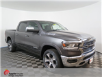 2019 Ram 1500 Crew Cab 4x4,  Pickup #D2519 - photo 3