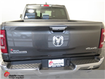 2019 Ram 1500 Crew Cab 4x4,  Pickup #D2519 - photo 5