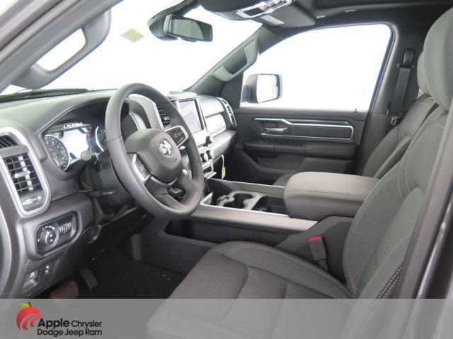 2019 Ram 1500 Crew Cab 4x4,  Pickup #D2604 - photo 14