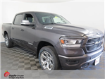 2019 Ram 1500 Crew Cab 4x4,  Pickup #D2604 - photo 3
