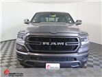 2019 Ram 1500 Crew Cab 4x4,  Pickup #D2604 - photo 5