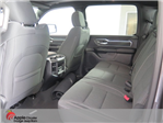 2019 Ram 1500 Crew Cab 4x4,  Pickup #D2604 - photo 21