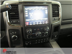 2018 Ram 2500 Crew Cab 4x4,  Pickup #D2617 - photo 16