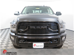 2018 Ram 2500 Crew Cab 4x4,  Pickup #D2617 - photo 3