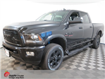 2018 Ram 2500 Crew Cab 4x4,  Pickup #D2617 - photo 4