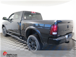 2018 Ram 2500 Crew Cab 4x4,  Pickup #D2617 - photo 2