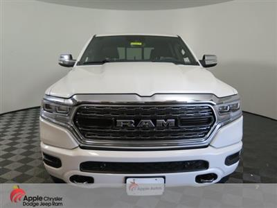 2019 Ram 1500 Crew Cab 4x4,  Pickup #D2663 - photo 4