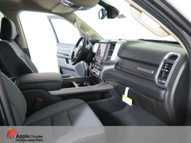 2019 Ram 1500 Crew Cab 4x4,  Pickup #D2714 - photo 24