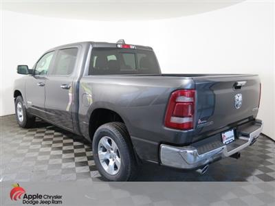 2019 Ram 1500 Crew Cab 4x4,  Pickup #D2714 - photo 2