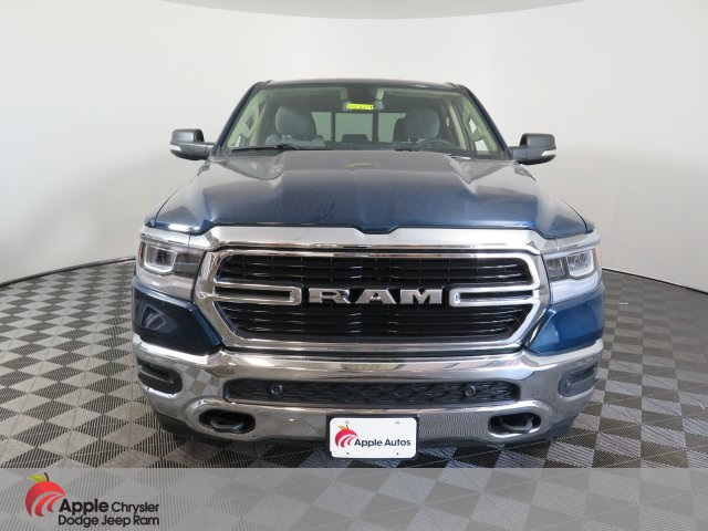 2019 Ram 1500 Crew Cab 4x4,  Pickup #D2729 - photo 4