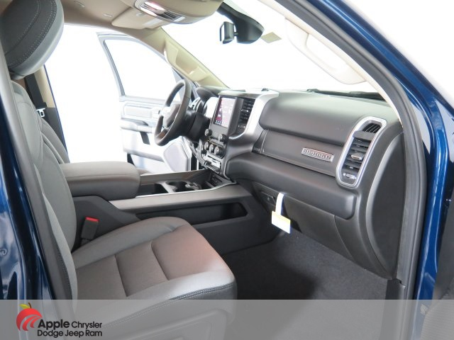 2019 Ram 1500 Crew Cab 4x4,  Pickup #D2729 - photo 24