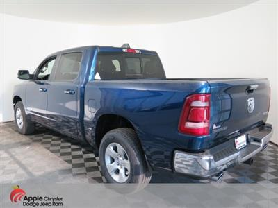 2019 Ram 1500 Crew Cab 4x4,  Pickup #D2729 - photo 2