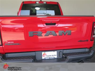 2019 Ram 1500 Crew Cab 4x4,  Pickup #D2784 - photo 5