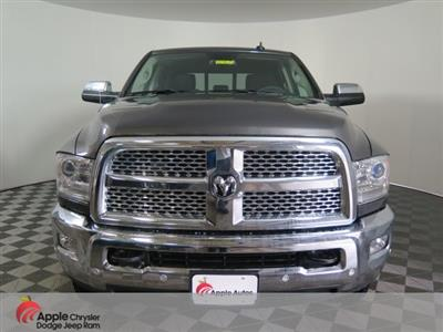 2018 Ram 2500 Crew Cab 4x4,  Pickup #D2868 - photo 4