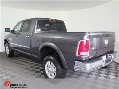 2018 Ram 2500 Crew Cab 4x4,  Pickup #D2868 - photo 2