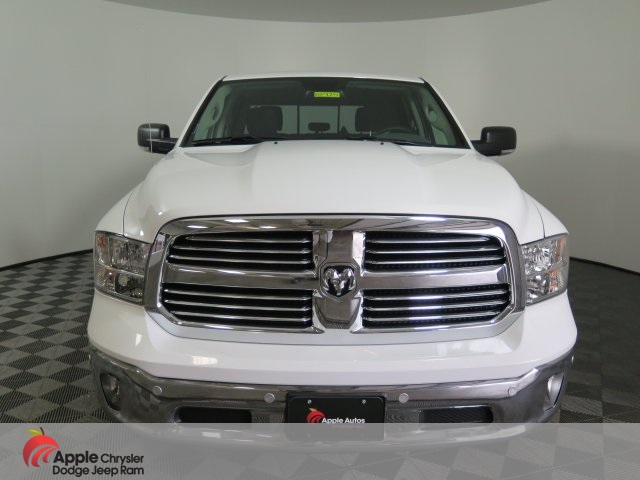 2019 Ram 1500 Crew Cab 4x4,  Pickup #D2925 - photo 4