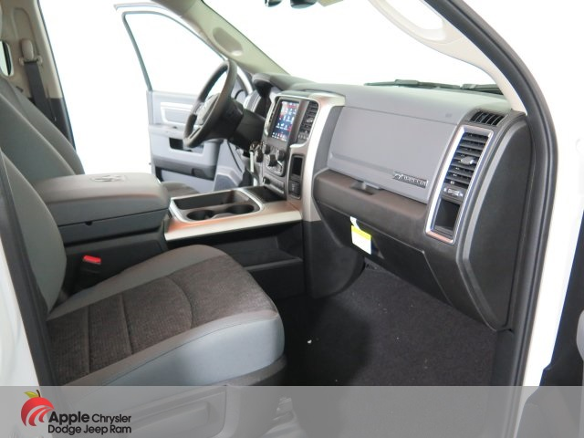 2019 Ram 1500 Crew Cab 4x4,  Pickup #D2925 - photo 24