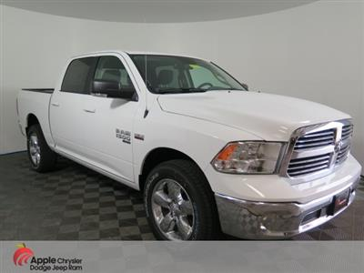 2019 Ram 1500 Crew Cab 4x4,  Pickup #D2925 - photo 3