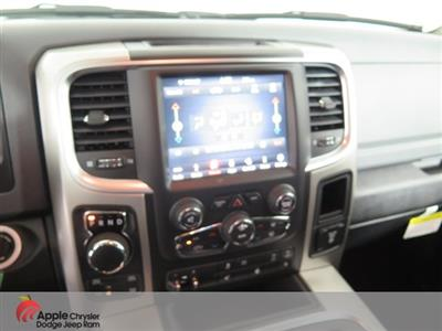 2019 Ram 1500 Crew Cab 4x4,  Pickup #D2925 - photo 16