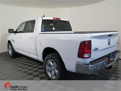 2019 Ram 1500 Crew Cab 4x4,  Pickup #D2925 - photo 2