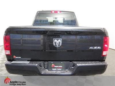 2019 Ram 1500 Quad Cab 4x4,  Pickup #D2945 - photo 5