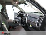 2019 Ram 1500 Quad Cab 4x4,  Pickup #D2945 - photo 21