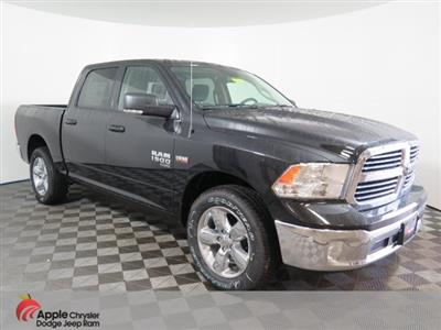 2019 Ram 1500 Crew Cab 4x4,  Pickup #D2983 - photo 3