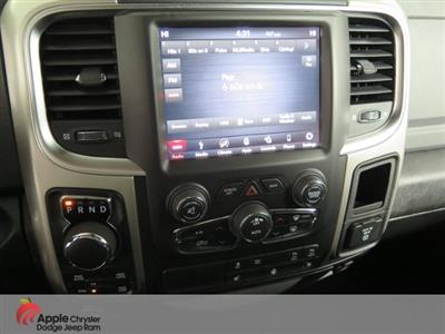 2019 Ram 1500 Crew Cab 4x4,  Pickup #D2983 - photo 16