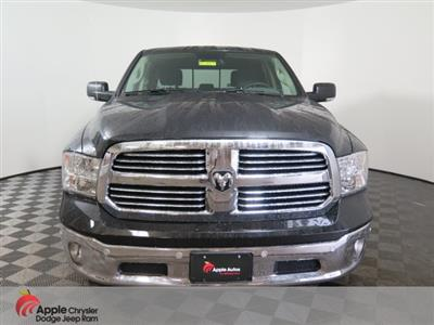 2019 Ram 1500 Crew Cab 4x4,  Pickup #D2983 - photo 4