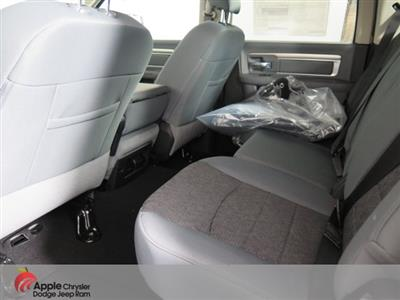 2019 Ram 1500 Crew Cab 4x4,  Pickup #D2983 - photo 21