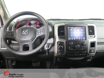 2019 Ram 1500 Crew Cab 4x4,  Pickup #D2983 - photo 22