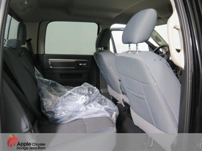 2019 Ram 1500 Crew Cab 4x4,  Pickup #D2983 - photo 23