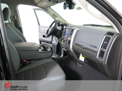 2019 Ram 1500 Crew Cab 4x4,  Pickup #D2983 - photo 24