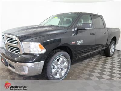 2019 Ram 1500 Crew Cab 4x4,  Pickup #D2983 - photo 1