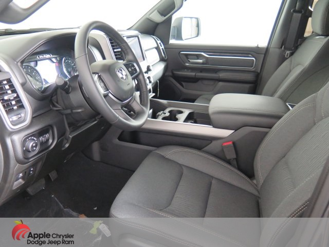 2019 Ram 1500 Crew Cab 4x4,  Pickup #D2986 - photo 14